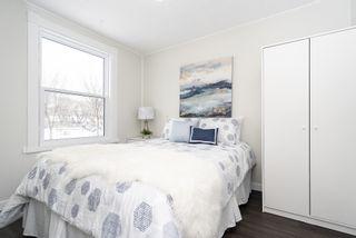 Photo 10: 1170 Garfield Street in Winnipeg: Sargent Park House for sale (5C)  : MLS®# 202026788