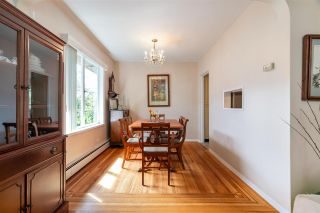 Photo 13: 349 W 18TH Street in North Vancouver: Central Lonsdale House for sale : MLS®# R2581142