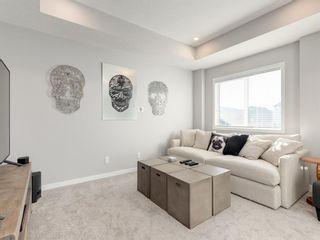 Photo 20: 84 Mahogany Crescent SE in Calgary: Mahogany Detached for sale : MLS®# A1051998