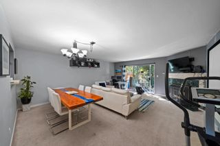"""Photo 5: 115 1386 LINCOLN Drive in Port Coquitlam: Oxford Heights Townhouse for sale in """"MOUNTAIN PARK VILLAGE"""" : MLS®# R2615224"""