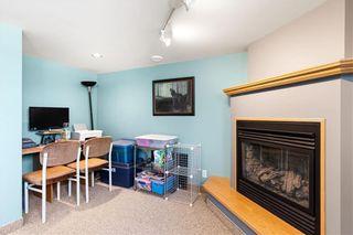 Photo 23: 156 Redonda Street in Winnipeg: Canterbury Park Residential for sale (3M)  : MLS®# 202113904