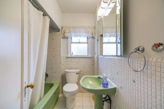 Photo 18: 59 W 38TH Avenue in Vancouver: Cambie House for sale (Vancouver West)  : MLS®# R2525568