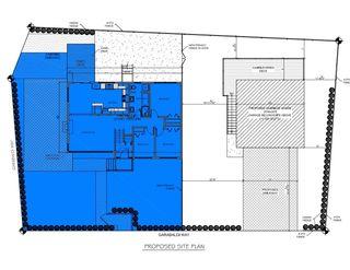 "Photo 8: 40380 GARIBALDI Way in Squamish: Garibaldi Estates House for sale in ""Garibaldi Way"" : MLS®# R2249093"