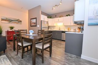 Photo 7: 3 858 St Mary's Road in Winnipeg: St Vital Condominium for sale (2C)  : MLS®# 202114137