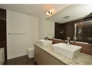 Photo 15: 315 15 ASPENMONT Heights SW in Calgary: Aspen Woods Condo for sale : MLS®# C4022494