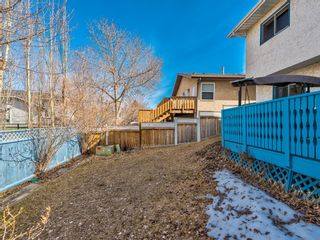 Photo 38: 64 Sanderling Hill in Calgary: Sandstone Valley Detached for sale : MLS®# A1090715