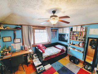 Photo 33: 12521 109A Avenue in Edmonton: Zone 07 House for sale : MLS®# E4239395