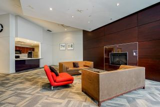 """Photo 22: 702 933 HORNBY Street in Vancouver: Downtown VW Condo for sale in """"Electric Avenue"""" (Vancouver West)  : MLS®# R2603331"""