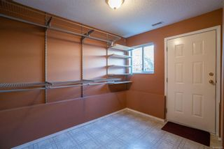 Photo 55: 213 Tahoe Ave in : Na South Jingle Pot House for sale (Nanaimo)  : MLS®# 864353