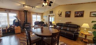 Photo 19: 456 Abel Drive in Crooked Lake: Residential for sale : MLS®# SK852166