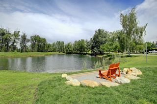 Photo 1: Riverbend-224 Riverside Bay SE-Calgary-