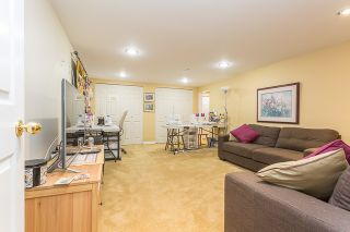 Photo 13: 21706 122 Avenue in Maple Ridge: West Central House for sale : MLS®# R2171081