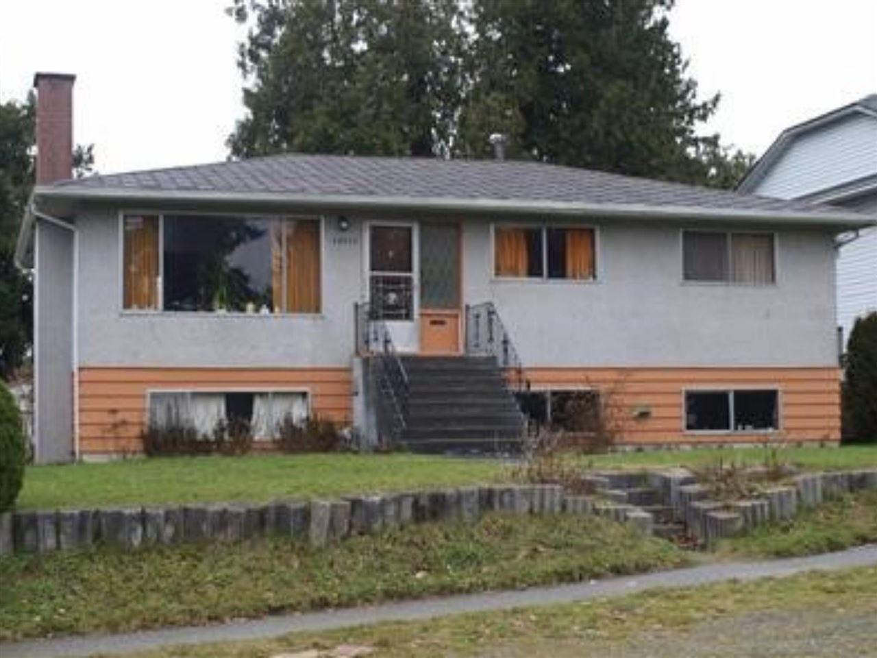 Main Photo: 13111 100 Avenue in Surrey: Cedar Hills House for sale (North Surrey)  : MLS®# R2572978