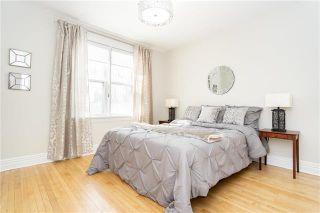 Photo 11: 1221 Wolseley Avenue in Winnipeg: Residential for sale (5B)  : MLS®# 1906399