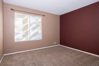 Photo 11: MIRA MESA Condo for sale : 2 bedrooms : 7340 Calle Cristobal #91 in San Diego