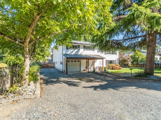 Photo 47: 7410 Harby Rd in : Na Lower Lantzville House for sale (Nanaimo)  : MLS®# 855324