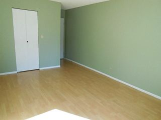 """Photo 8: 111 8870 CITATION Drive in Richmond: Brighouse Condo for sale in """"CHARTWELL MEWS"""" : MLS®# V1083745"""