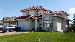 Photo 1: 15719 77 Street in Edmonton: Zone 28 House for sale : MLS®# E4239195