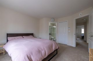 """Photo 24: 20 6950 120 Street in Surrey: West Newton Townhouse for sale in """"Cougar Creek by the Lake"""" : MLS®# R2558188"""