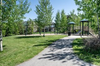 Photo 48: 53 Crestridge View SW in Calgary: Crestmont Detached for sale : MLS®# A1118918