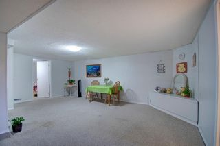 Photo 17: 503 35 Street NW in Calgary: Parkdale Detached for sale : MLS®# A1115340