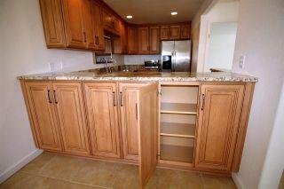 Photo 12: LA COSTA Condo for sale : 1 bedrooms : 6903 Quail Pl #D in Carlsbad