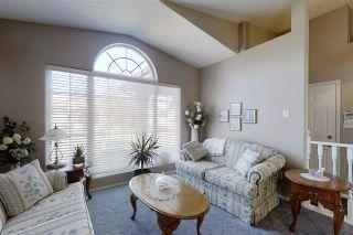 Photo 6: 410 Blackburne Drive E in Edmonton: Zone 55 House for sale : MLS®# E4214297