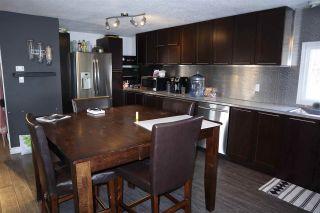 Photo 30: 48578 RR 24: Rural Leduc County House for sale : MLS®# E4237531