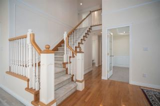 Photo 9: 10472 168A Street in Surrey: Fraser Heights House for sale (North Surrey)  : MLS®# R2574076