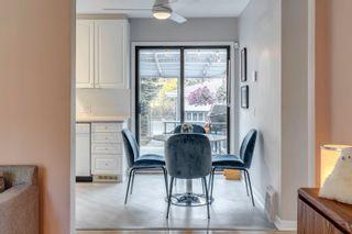 Photo 7: 14039 109B Avenue in Edmonton: Zone 07 House for sale : MLS®# E4266419