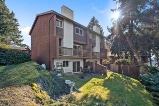 Photo 9: 19 933 Admirals Rd in : Es Esquimalt Row/Townhouse for sale (Esquimalt)  : MLS®# 845320
