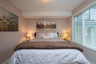 """Photo 18: 25 2088 WINFIELD Drive in Abbotsford: Abbotsford East Townhouse for sale in """"The Plateau at Winfield"""" : MLS®# R2232502"""