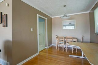 Photo 6: 151 Galbraith Drive SW in Calgary: Glamorgan Detached for sale : MLS®# A1117672
