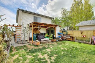 Photo 30: 132 Mt Allan Circle SE in Calgary: McKenzie Lake Detached for sale : MLS®# A1110317