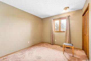 Photo 15: Sherwood #159 in Sherwood: Residential for sale (Sherwood Rm No. 159)  : MLS®# SK827047
