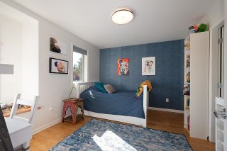 "Photo 24: 3236 W 13TH Avenue in Vancouver: Kitsilano House for sale in ""KITSILANO"" (Vancouver West)  : MLS®# R2621585"