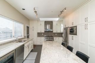 Photo 7: 2038 W 45TH AVENUE in Vancouver: Kerrisdale House for sale (Vancouver West)  : MLS®# R2576453