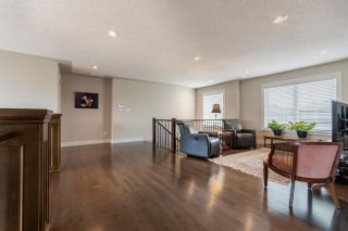 Photo 23: 1584 HECTOR Road in Edmonton: Zone 14 House for sale : MLS®# E4241162