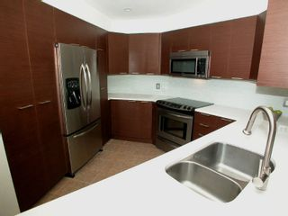 """Photo 3: 212 1236 W 8TH Avenue in Vancouver: Fairview VW Condo for sale in """"GALLERIA II."""" (Vancouver West)  : MLS®# V727588"""