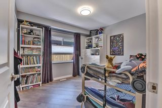 """Photo 18: 14931 20 Avenue in Surrey: Sunnyside Park Surrey House for sale in """"Meridian By The Sea"""" (South Surrey White Rock)  : MLS®# R2604087"""