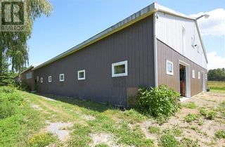 Photo 6: 3550 CONCESSION 2 ROAD in Wendover: Agriculture for sale : MLS®# 1249985