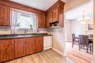 Photo 9: 1 Garden Court in Dartmouth: 14-Dartmouth Montebello, Port Wallis, Keystone Residential for sale (Halifax-Dartmouth)  : MLS®# 202114548