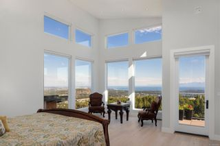 Photo 25: 2190 Navigators Rise in : La Bear Mountain House for sale (Langford)  : MLS®# 869416