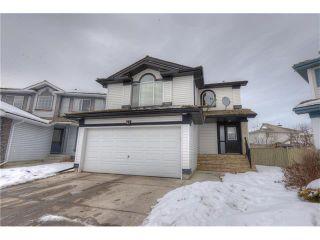 Main Photo: 63 DOUGLAS GLEN Common SE in Calgary: Douglasdale/Glen House for sale : MLS®# C4046963