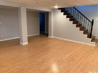 Photo 28: 715 Padget Crescent in Saskatoon: Willowgrove Residential for sale : MLS®# SK858590