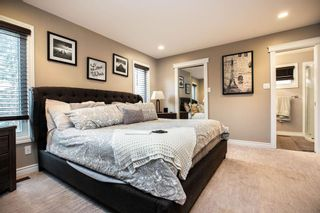 Photo 24: 2 CLAYMORE Place: East St Paul Residential for sale (3P)  : MLS®# 202109331