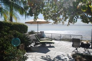 Main Photo: Townhouse for sale : 3 bedrooms : 35 Aruba Bend in Coronado