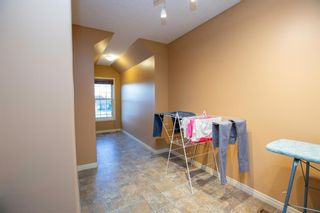 Photo 25: 149 Tusslewood Heights NW in Calgary: Tuscany Detached for sale : MLS®# A1097721