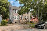 Main Photo: 2 Stairs Street in Dartmouth: 10-Dartmouth Downtown To Burnside Multi-Family for sale (Halifax-Dartmouth)  : MLS®# 202119137