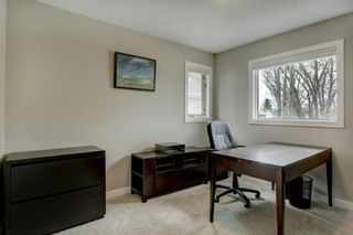 Photo 23: 193 Woodford Close SW in Calgary: Woodbine Detached for sale : MLS®# A1108803